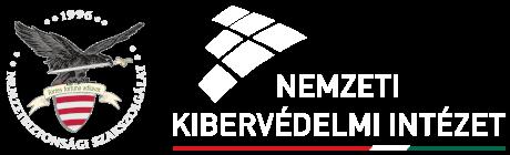 Nemzeti Kibervédelmi Intézet