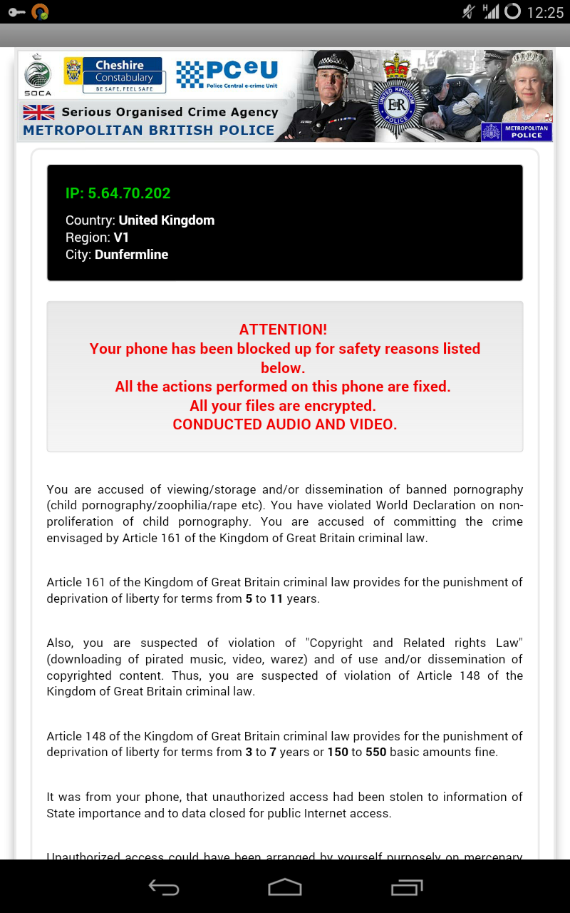 http://labs.bitdefender.com/wp-content/uploads/2014/05/united-kingdom-ransomware.png