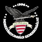 logo_nbsz