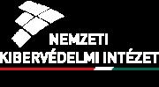 logo_nki