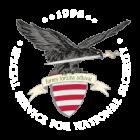 logo_nbsz_en_web