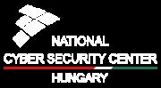 logo_nki_en_web